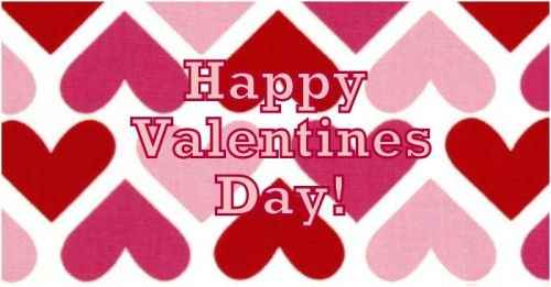happy-valentines-day-1