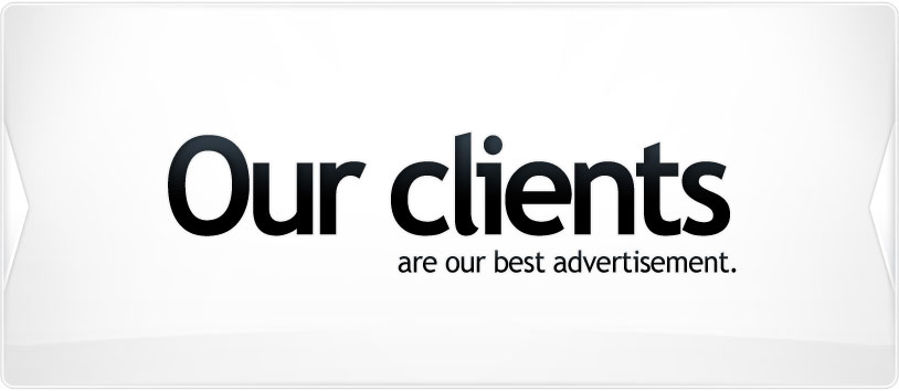 what-clients-say