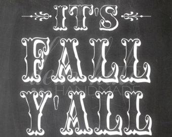 fallyall