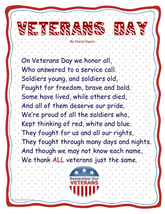 veterans-day-poem-for-preschool