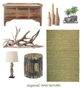 Inspired-Bringing-Nature-Inside-copy1