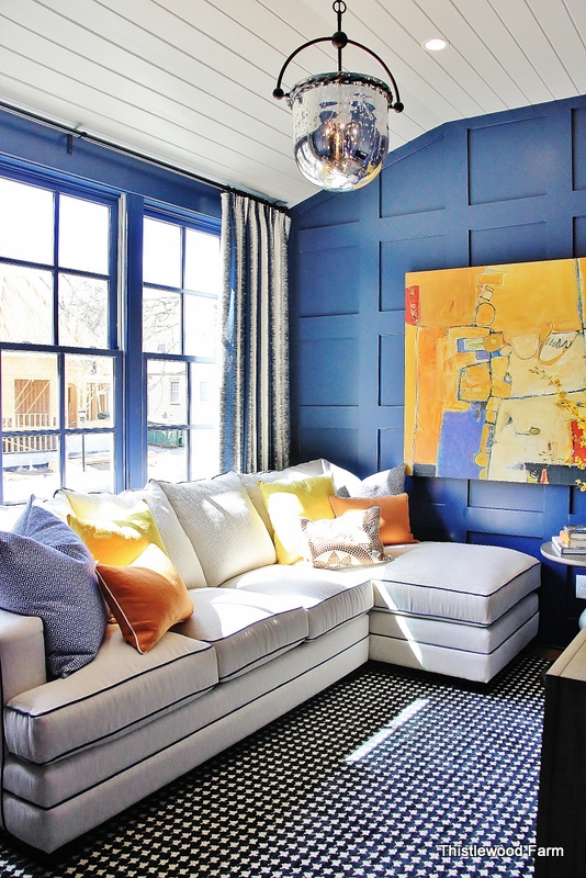 decorate-with-color-navy-blue