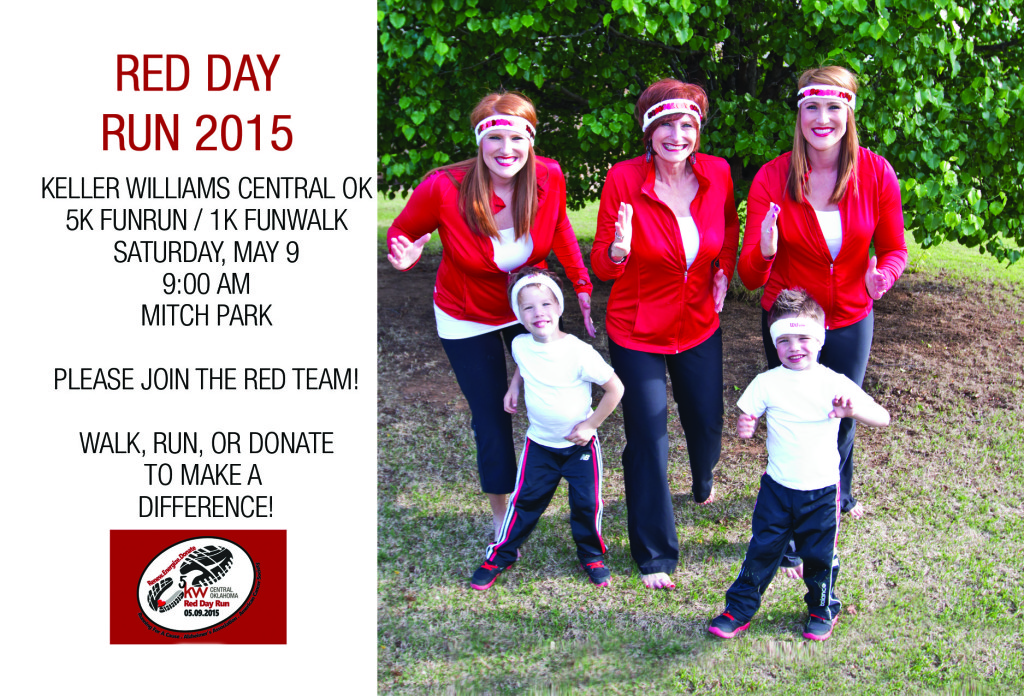 REDDAY2015-front