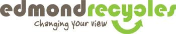 Edmond-Recycles-Logo