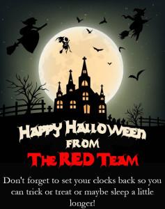 happy-halloween-poster_23-2147497006 copy