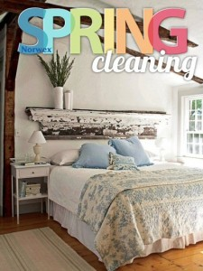 norwex-spring-cleaning-bedroom