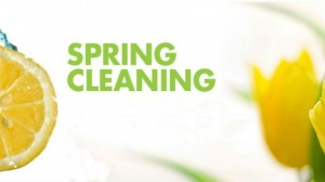 spring-cleaning-730x410