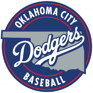 9201_oklahoma_city_dodgers-alternate-2015