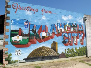 sfw_oklahoma_city