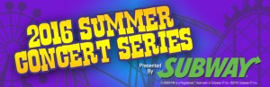 2016_Summer_Concert_Series_Web