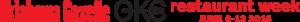 OKG_RW_Logo01