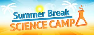 Summer_break_camps-Banner-840-75