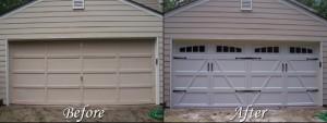 garagedoorpage