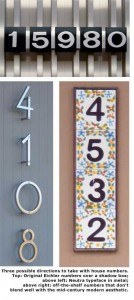 numbers_0