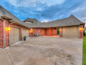 1707 Winding Ridge Rd_MLS-018