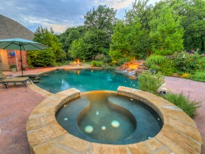 1707 Winding Ridge Rd_MLS-037