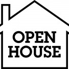 Open Houses THIS SUNDAY, 2-4pm!!!