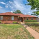 Absolutely Beautiful New Listing In NW Oklahoma City!