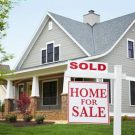 15 Ways to Make Your Home Sell Faster