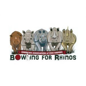 nola-aazk-bowling-rhinos-2016-87