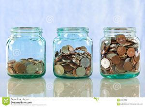 saving-money-old-jars-8694158