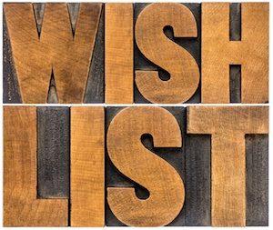 wish_list.jpg
