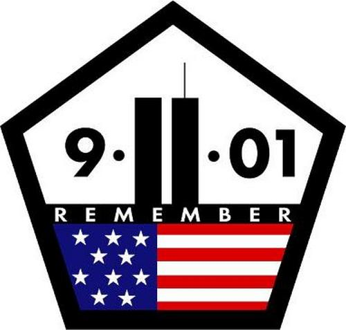 91101rememberlogo