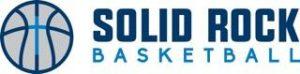 SolidRockB-blue-navy-logo-B1-592f3c0a