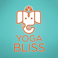 Yoga Bliss_Facebook_profile_image