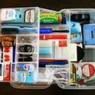 Preparing your Emergency Kit