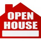 TWO OPEN HOUSES THIS SUNDAY (8/21) from 2-4pm!