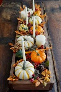 fall-table-center-piece