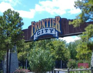 frontiercity5