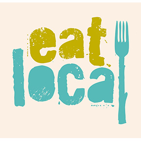 need weekend dining plans check out these local edmond restaurants