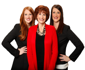 red-team-professional-photo