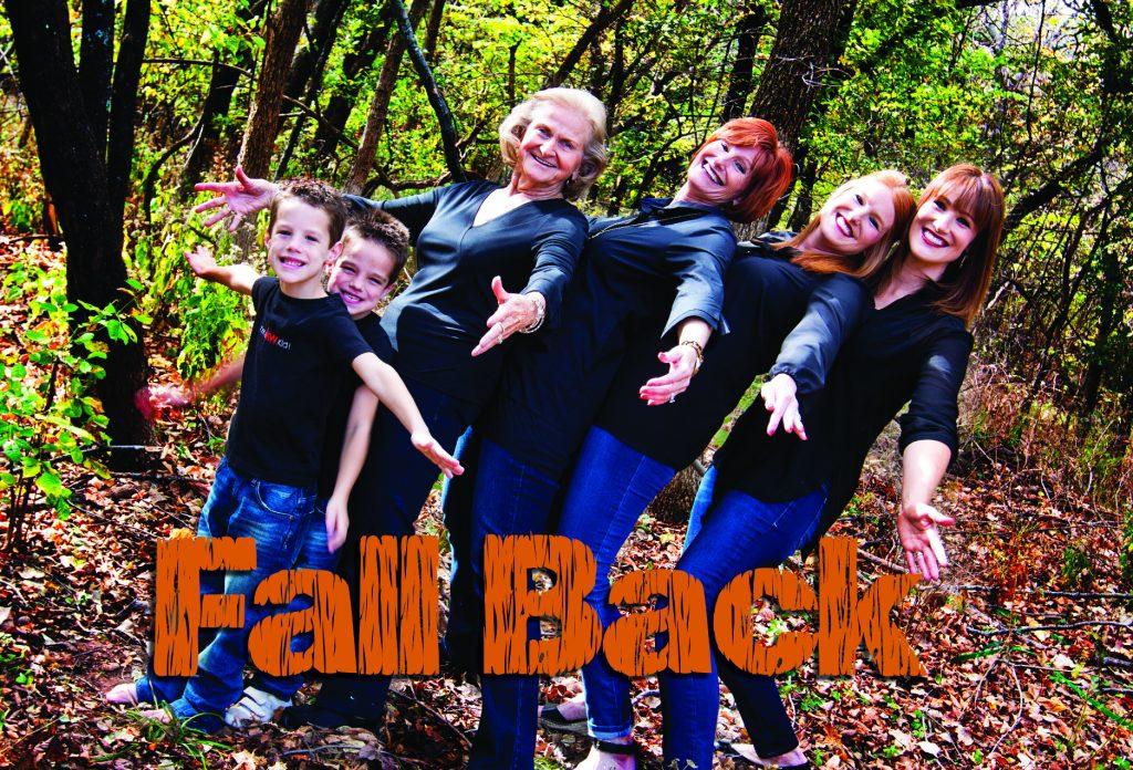 fallbackfront11