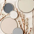 8 Interior Paint Colors to Help Sell Your House
