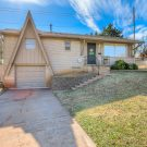 ADORABLE New Listing!