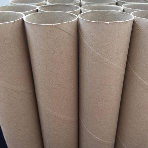 cardboard-tube