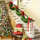 Get Organized This Holiday Season!