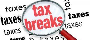 tax-break-cropped-low