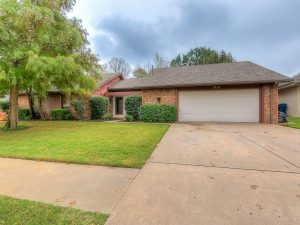 3112 Crown Feathers Dr_MLS-003