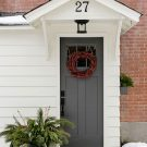 Ways to Give Your Home a Mini Makeover this Winter