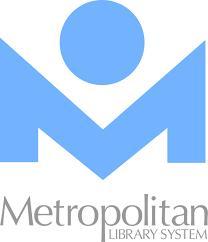metrolib-cc85da3d