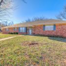 New Listing in Southeast Edmond!