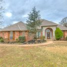 Just Listed TODAY!