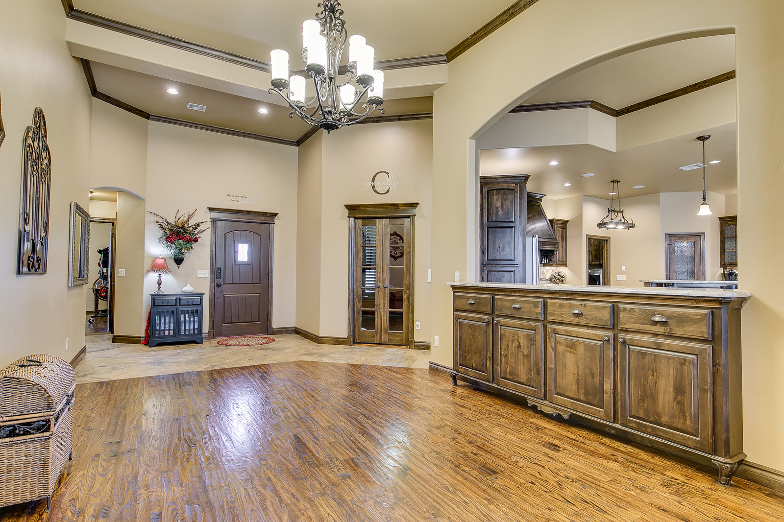 The Red Team Blog Real Estate In Edmond